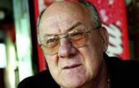Rođen Abas Arslanagić - osvajač zlatne medalje na OI '72. g.
