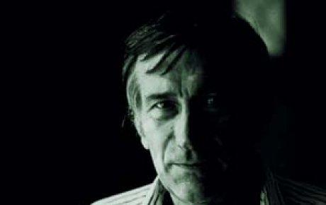 Godišnjica smrti Alije Isakovića