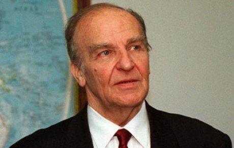 Godišnjica smrti Alije Izetbegovića