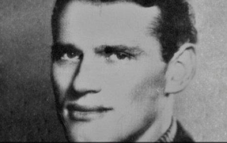 Asim Ferhatović - Hase odigrao svoj posljednji meč