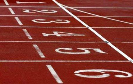 U Sarajevu održane 25. Balkanske atletske igre