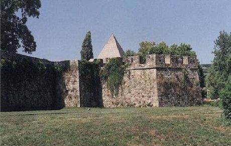 Bitka kod Banja Luke