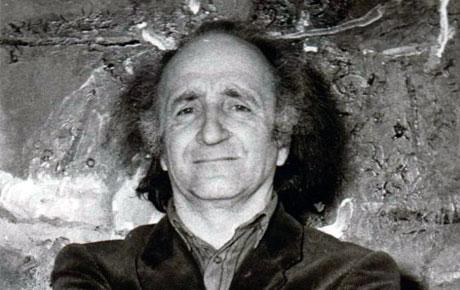 Godišnjica smrti Bekira Misirlića