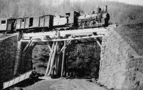 Ukinuta željeznička pruga Uskoplje - Zelenika