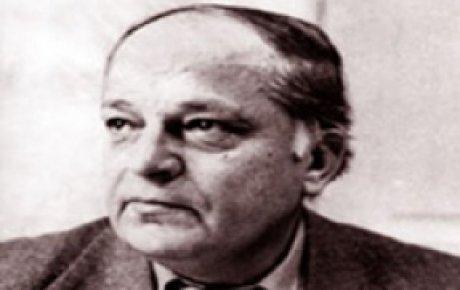 Rođen Derviš Sušić