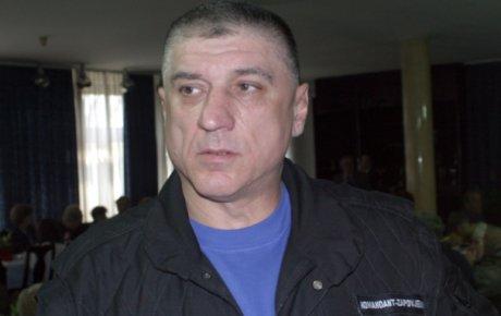 Rođen Dragan Vikić
