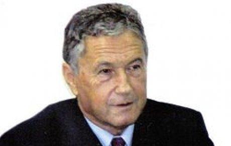 Rođen Drago Smajlović - Mišo