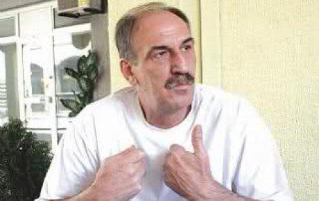 Rođen Dražen Dalipagić - poznati košarkaš