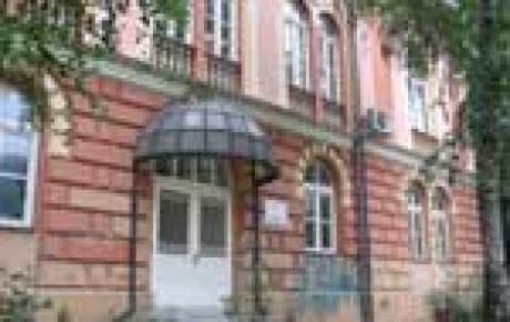 Osnovan Fakultet elektrotehnike u Tuzli