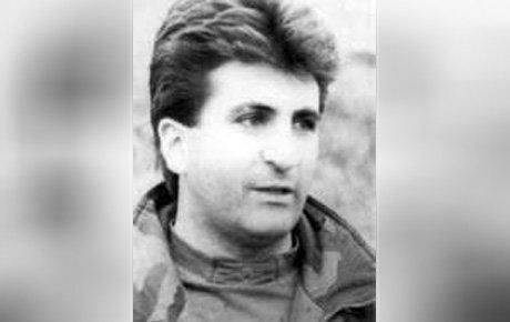 Godišnjica pogibije Envera Šehovića