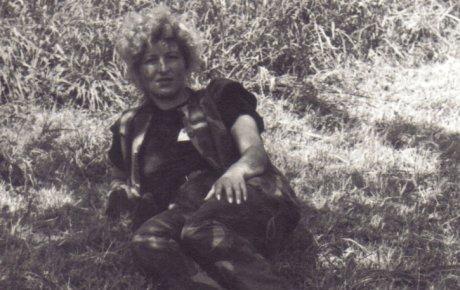 Preminula heroina odbrane Sarajeva