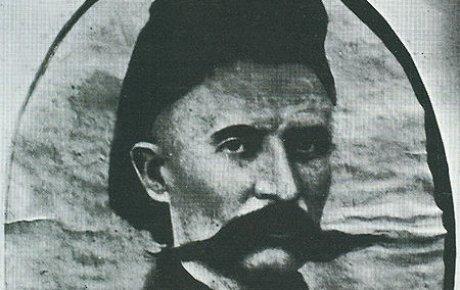Godišnjica smrti Fra Mihovila Sučića