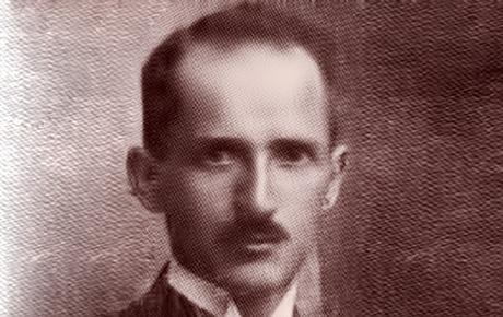 Rođen Hamdija Kreševljaković