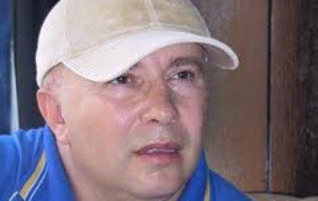 Rođen Ibrahim Zukanović