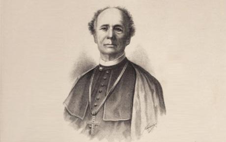 Godišnjica smrti Josipa Juraja Strossmayera