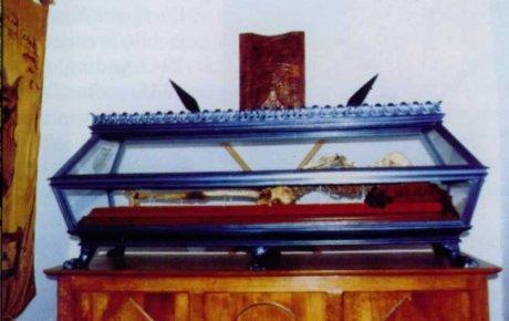 Pogubljen posljednji bosanski kralj