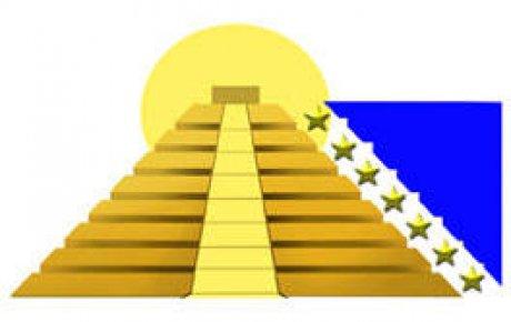 Osnovana fondacija Arheološki park Bosanska piramida Sunca