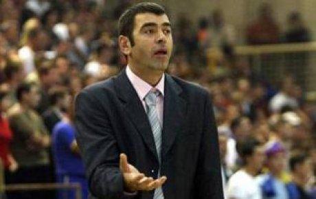 Rođen Mensur Bajramović