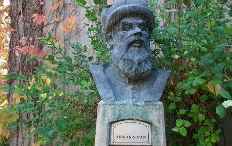 Umro graditelj mosta Mehmed-paše Sokolovića