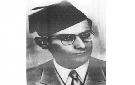 Strijeljan Mustafa Busuladžić