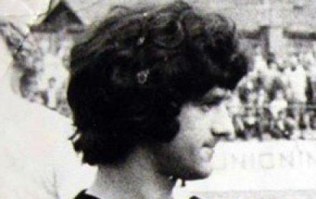 Godišnjica pogibije Mustafe Hukića - Huke