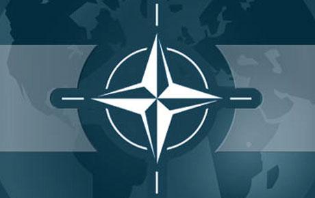 Okončana vojna intervencija NATO-a u BiH