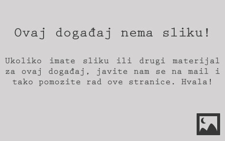 Masakr u Budakovićima