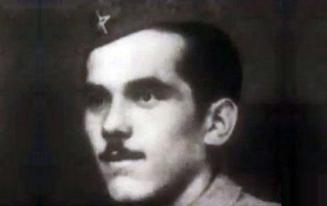 Godišnjica smrti Nurije Pozderac