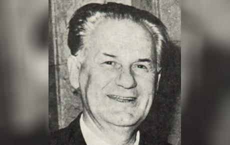 Godišnjica smrti Rodoljuba Čolakovića