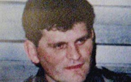 Godišnjica pogibije heroja Safeta Zajke
