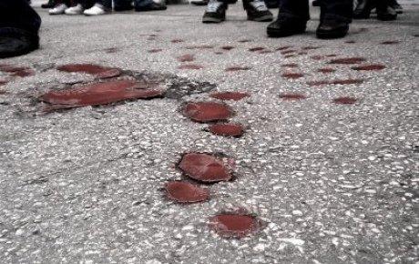 Izvršen masakr u Ferhadiji