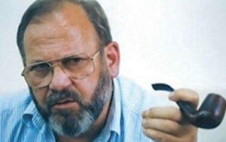 Rođen Stjepan Klujić