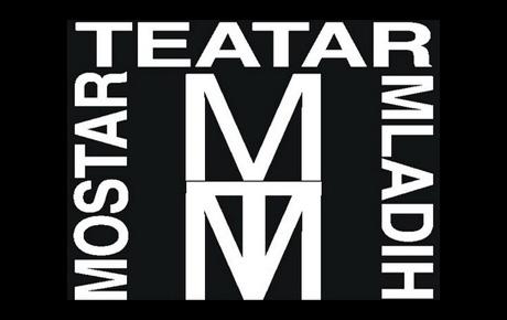 Osnovan Mostarski teatar mladih