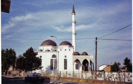 Otvorena Tekijska džamija u Bosanskoj Gradišci