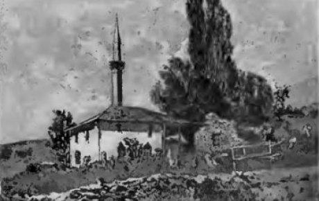 Obnovljena najstarija džamija u Bosni i Hercegovini