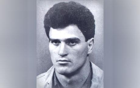 Godišnjica smrti Vinka Šamarlića