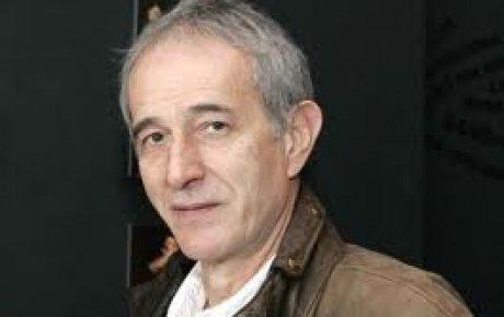 Rođen Ademir Kenović - poznati bh. režiser