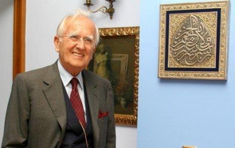 Godišnjica smrti Adil-beg Zulfikarpašića