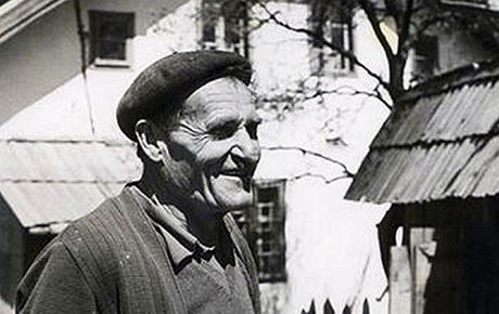 Godišnjica smrti Alije Sirotanovića