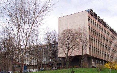 Osnovan Arhitektonski fakultet u Sarajevu