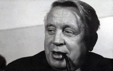 Rođen Branko Ćopić