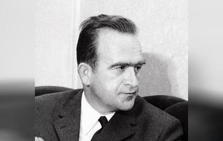 Godišnjica smrti Branka Mikulića