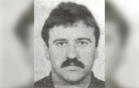 Godišnjica pogibije Domuz Čedomira