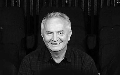 Godišnjica smrti Dragan Jovičić