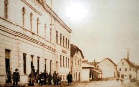 Održano drugo zasjedanje ZAVNOBIH-a