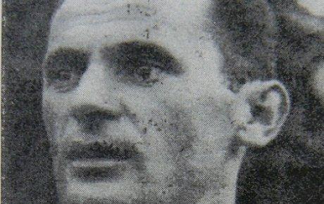 Godišnjica smrti Đuke Lovrića