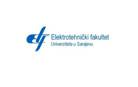 Osnovan Elektrotehnički fakultet u Sarajevu