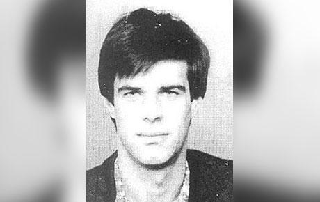 Godišnjica pogibije Emira Bogunića