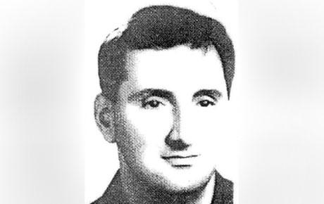 Godišnjica smrti Envera Šakića