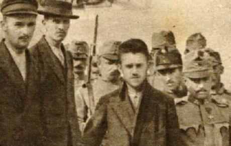 Reisul-ulema staje u zaštitu srpskog življa